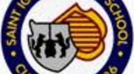 St. Ignatius Highschool timeline