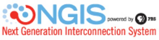 NGIS Alpha Phase 1 (Design)