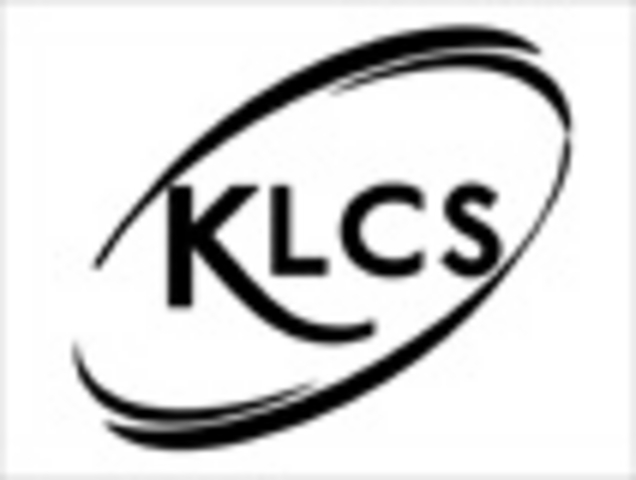 KLCS enters Alpha Phase 2