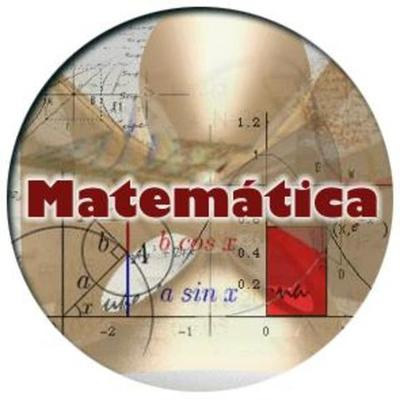 Matemática - d.C. timeline