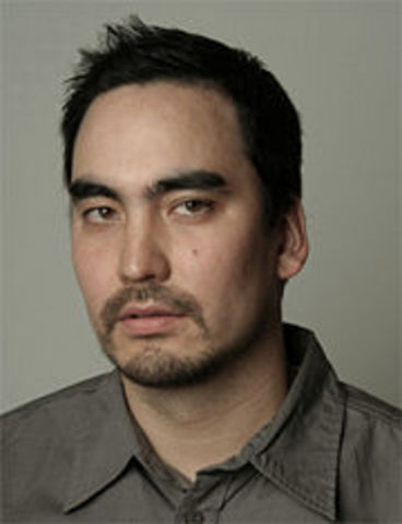 Tim Wu: ' Why You Should Care About Network NeutralityThe future of the Internet depends on it!'
