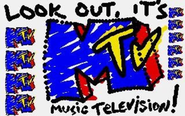 MTV Debut
