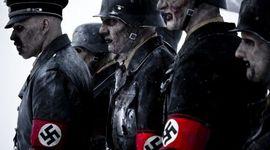 Adolf Shitler. timeline