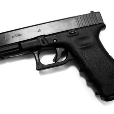 Gun Control and the Second Amendment timeline