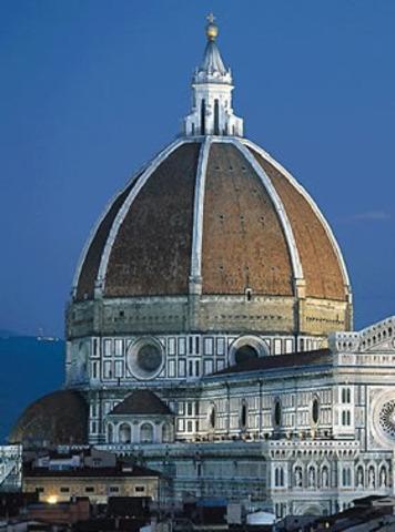 Apprenticeship with Andrea del Verrocchio Begins