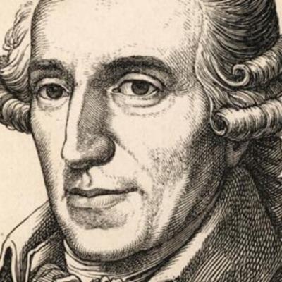 Joseph Haydn Timeline