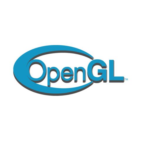Open Gl - date unknown