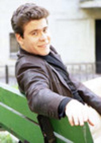 Денис Мацуев. Рождение музыканта и его семья.
