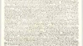 ● American Revolution ● timeline