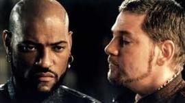 Othello and Iago timeline