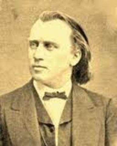 Eduard Remenyi