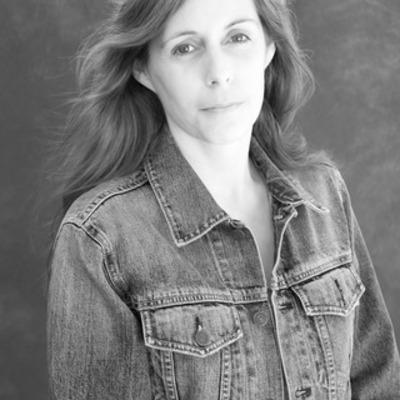 Laurie Halse Anderson timeline