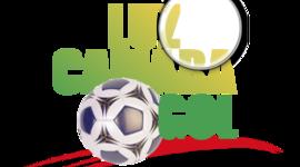El Fútbol en el Cine timeline