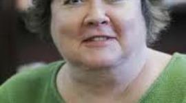 Susan Eloise Hintom timeline