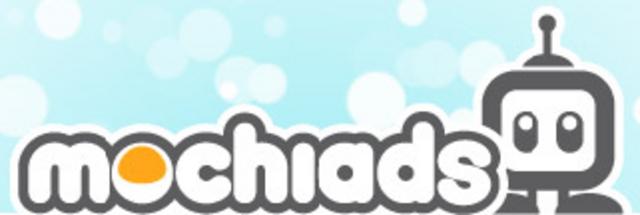 MochiAds added