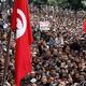 Tunisia revolution ben ali politics 15012011