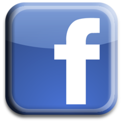 Facebook was Launched