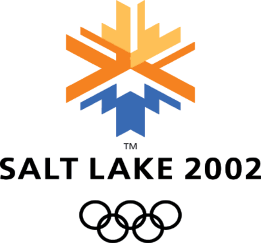 Winter Olympics in Utah