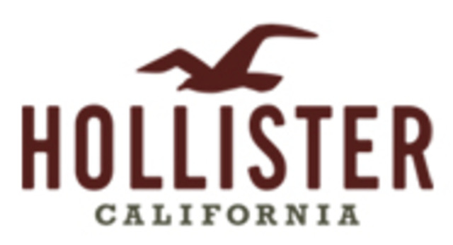 Hollister Co  Launched