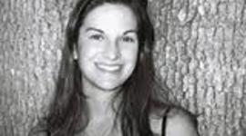 Sarah Dessen timeline
