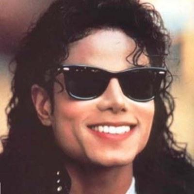 Michael Jackson Family Highlights timeline
