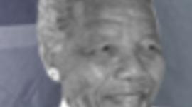 Nelson Mandela - A Tribute timeline