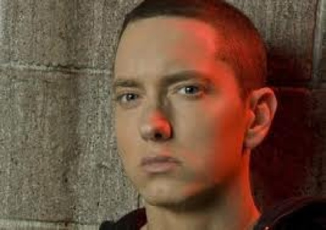 2010 Eminem
