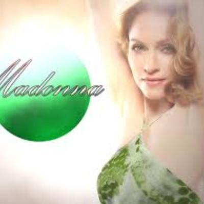 Madonna (Jade) timeline