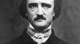 Poe's Jobs and Adult Life timeline