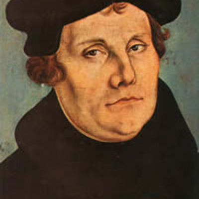 Christianity from Jesus to Reformation timeline