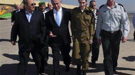 Shalit, Palestinian prisoners freed in swap timeline