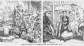 Events During, Before and After the Reconstruction Era by Felicia timeline