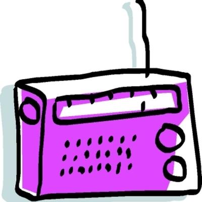 Evolucion del Radio timeline