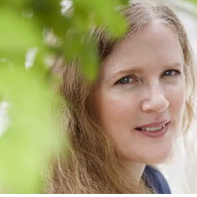 Suzanne Collins publishing career timeline