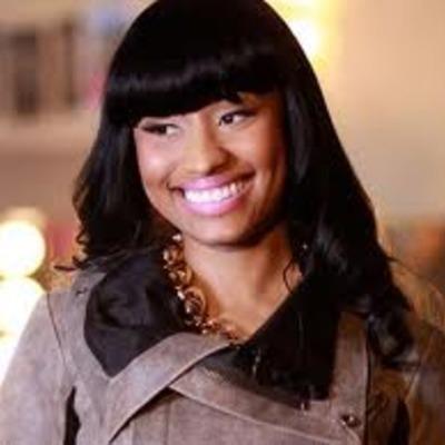Nicki Minaj timeline