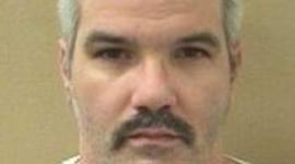 Scott Williams Crime timeline