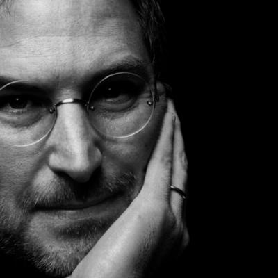 Steve Jobs: Vida de un genio timeline