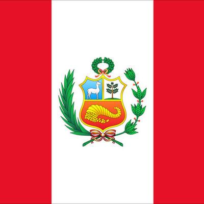 Presidentes del Peru 1866-1899 timeline