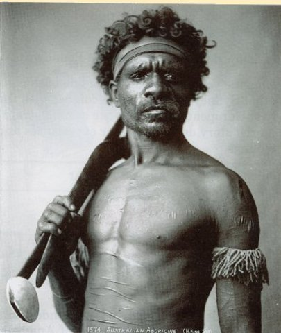 Pemulwuy leads the Eora against British Settlement