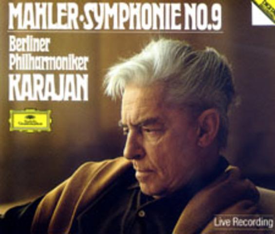 第9號交響曲首演
