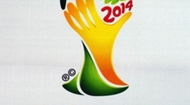Jogos Copa do Mundo 2014 timeline