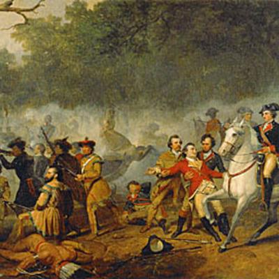 American Revolutionary War By David Honeycutt http://www.timetoast.com/timelines/american-revolutionary-war-by-david-honeycutt