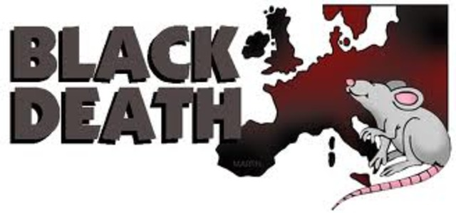 the role of the black death in the history of european civilization The black death has 902 ratings and 88 reviews jonfaith said:  shelves: nonfiction, european-history ziegler writes, statistics alone.
