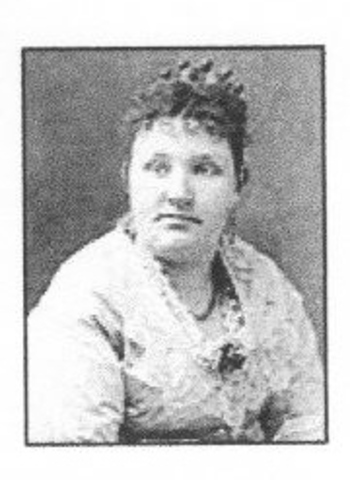 Marries Mary Stillwell