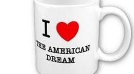 My American Dream!! timeline