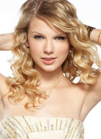 forbers rate taylor 69th-most powerful celebrity