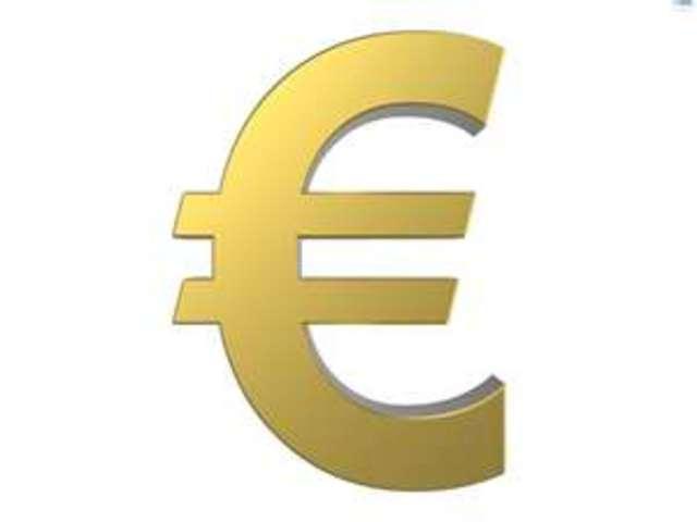 The Establishment of Euros