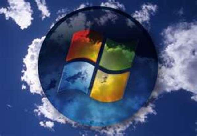 USA vs Microsoft