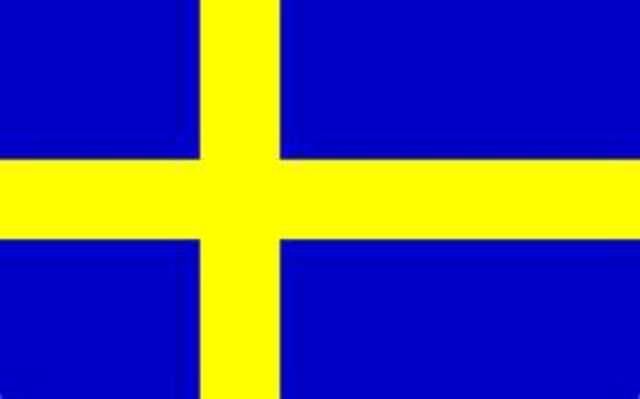 """Sweden says """"No"""""""