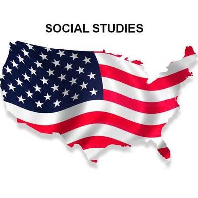 Social Studies - Period 7 (By Jose Pena) timeline